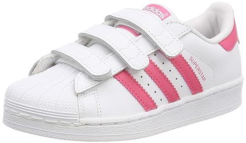 scarpe adidas superstar bambino 28