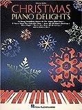 Christmas Piano Delights, , 0793547059