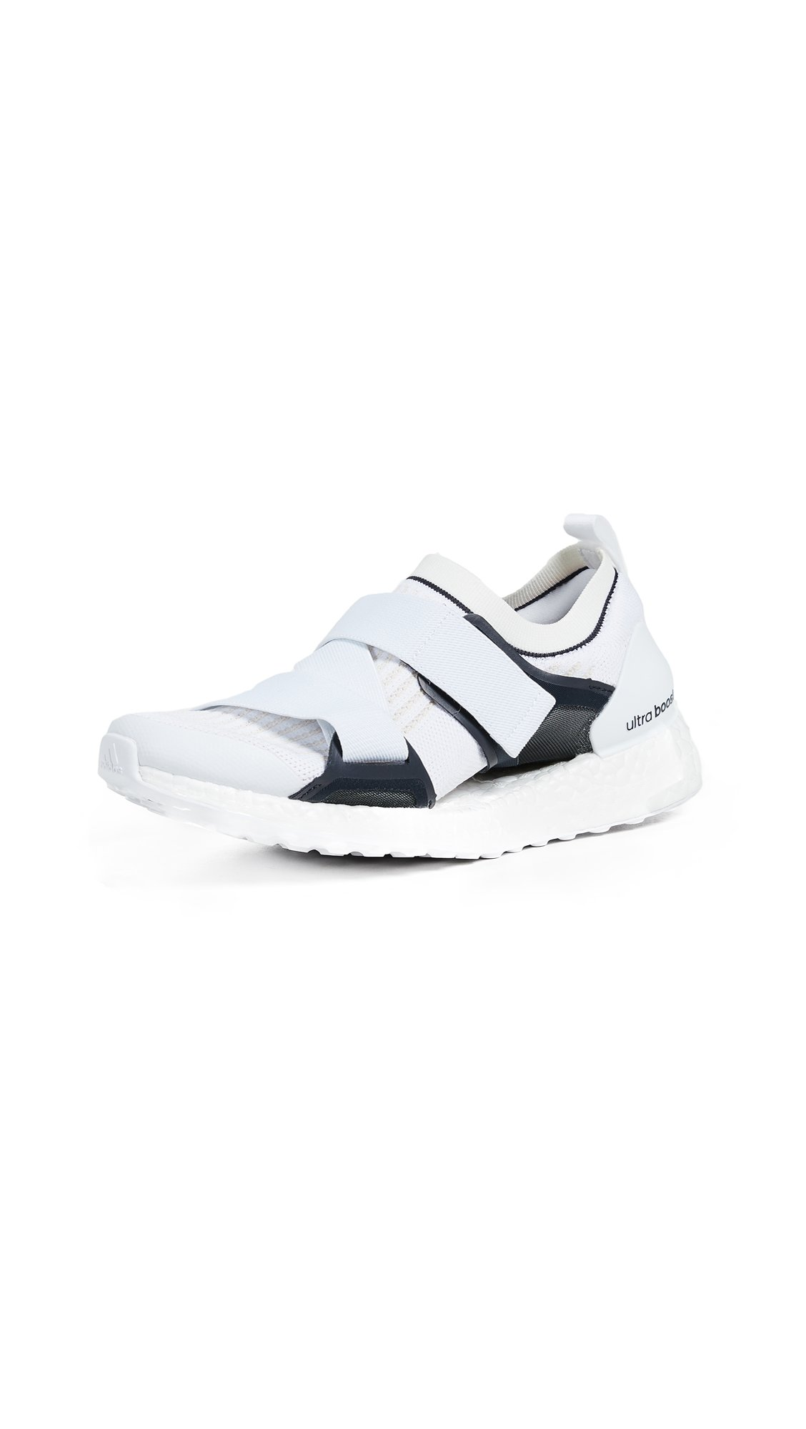 Galleon Adidas By Stella McCartney Women's Ultraboost X