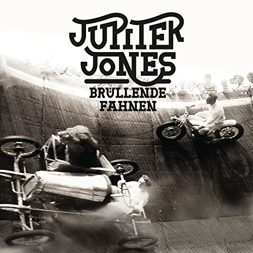 Jupiter Jones-Bruellende Fahnen-DE-CD-FLAC-2016-NBFLAC Download