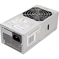 FSP 300 W TFX 12 V 80 ARTı Sertifikalı Aktif PFC Bilgisayar Güç Kaynağı (FSP300-60GHT-80)