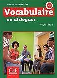 Amazon It Grammaire Du Fran 231 Ais Pour Italophones Lingua