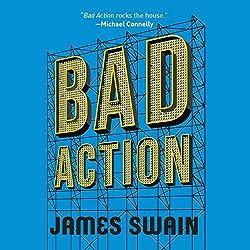 Bad Action