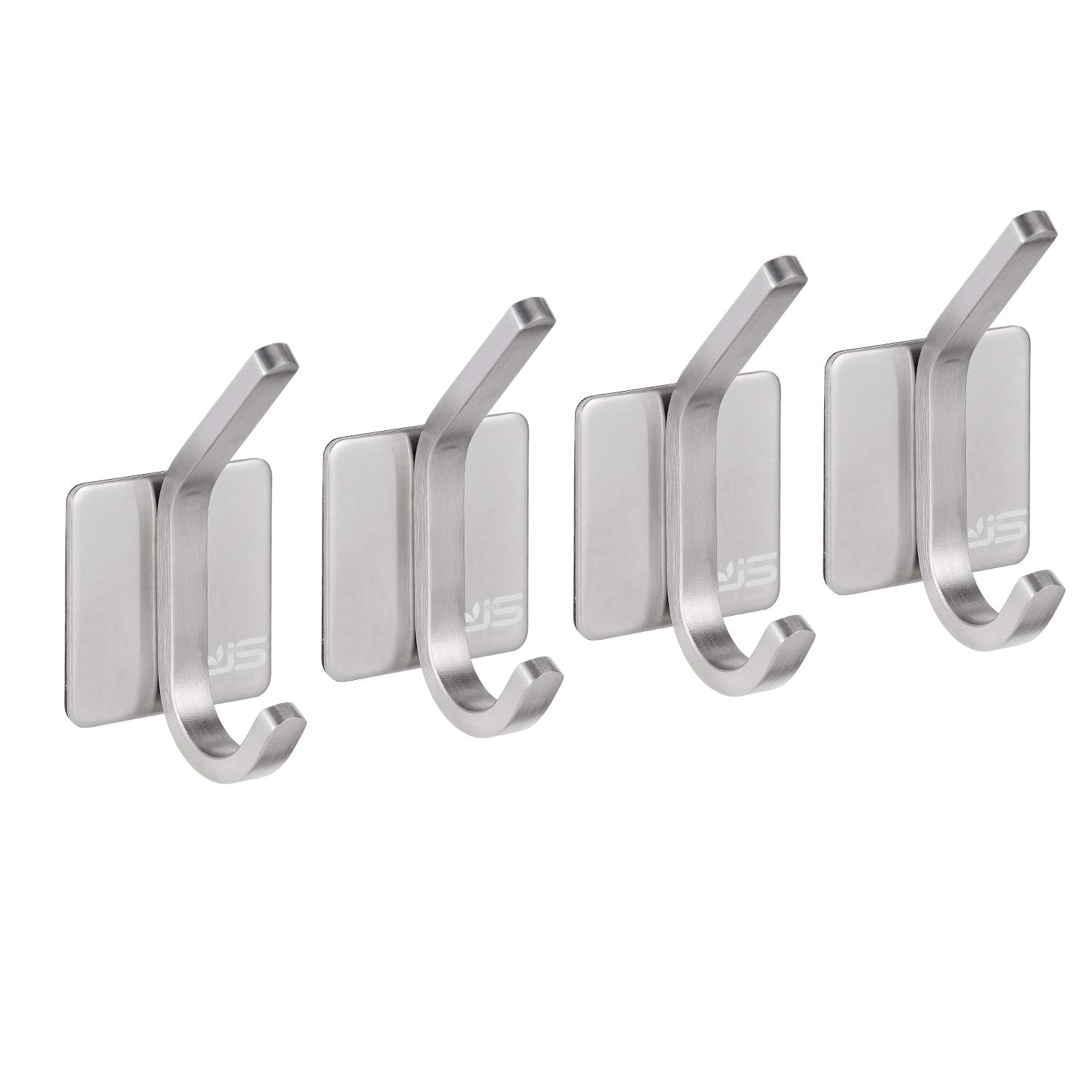 Factory Price Powder Coating Stainless Steel Kitchen: Towel Hooks : Online Shopping For Clothing, Shoes, Jewelry