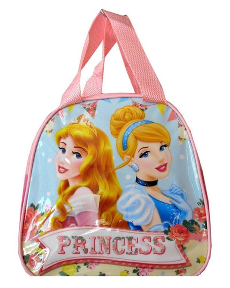 Disney as8636Borsa a mano 20x 20cm Princess Astro