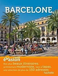 Guide Evasion en Ville Barcelone