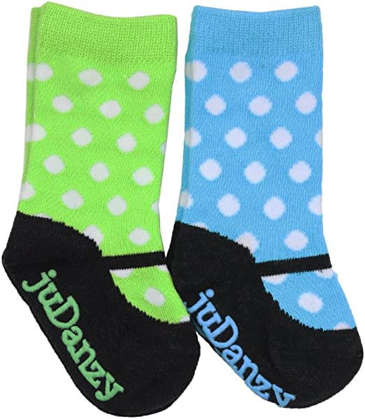 Gymboree Girls Socks 2 pair ankle 8 9 10 12 New Shoe size 1 2 3 4 Various Lines