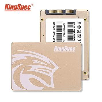 Ssd 480 GB 1 TB HDD Unidad De Estado Sólido Interna Unidad De ...