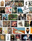 The Art Museum by Phaidon Press (2011) Hardcover
