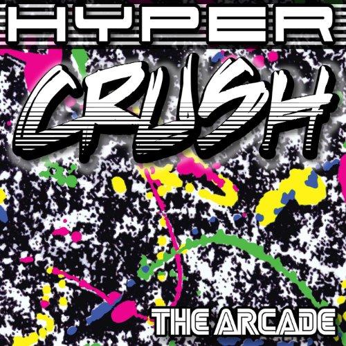 The Arcade [Explicit]