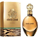 Roberto Cavalli for Women Eau de Parfum 50ml