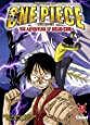 One Piece - Dead End Vol.2