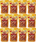 Smokehouse Chicken & Sweet Potato Treats 12lb