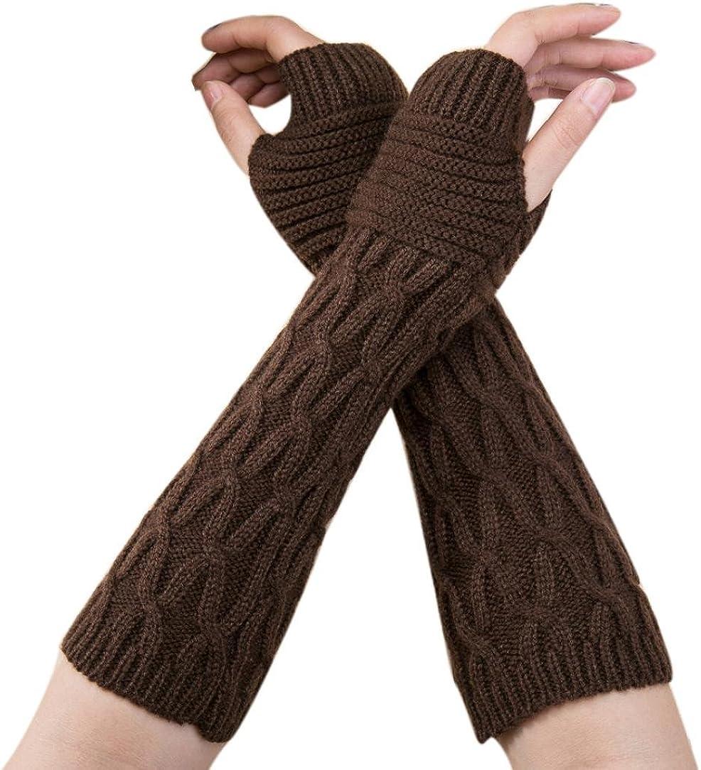 Toraway Gloves Winter...
