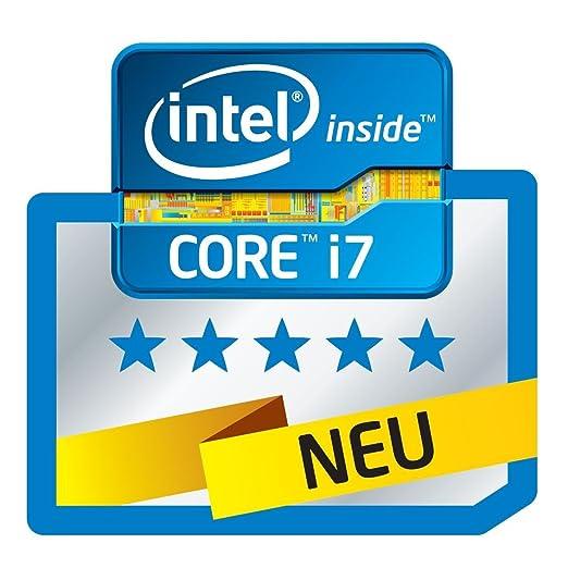 Samsung NP-RV720-S02DE RV series, 2300 MHz, Intel Core i5, i5-2410M, 3 MB, Intel HM65, 320 GB (Teclado alemán QWERTZ) [importado de Alemania]: Amazon.es: ...