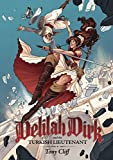 Image of Delilah Dirk and the Turkish Lieutenant