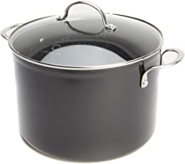 Amazon.com: Stockpots - Steamers, Stock & Pasta Pots: Home