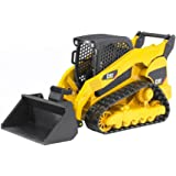 Bruder 02136 - Caterpillar