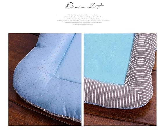 Tappeto Morbido Per Cani : Laybay bed mats tappetino per cani letto per cani cuscino in