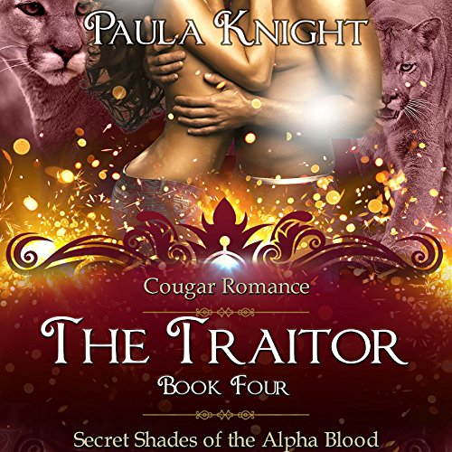 Pdf four the traitor pdf 28 pages my abc bible verses our four the traitor pdf ebook the traitor secret shades of the alpha blood book 4 fandeluxe Ebook collections