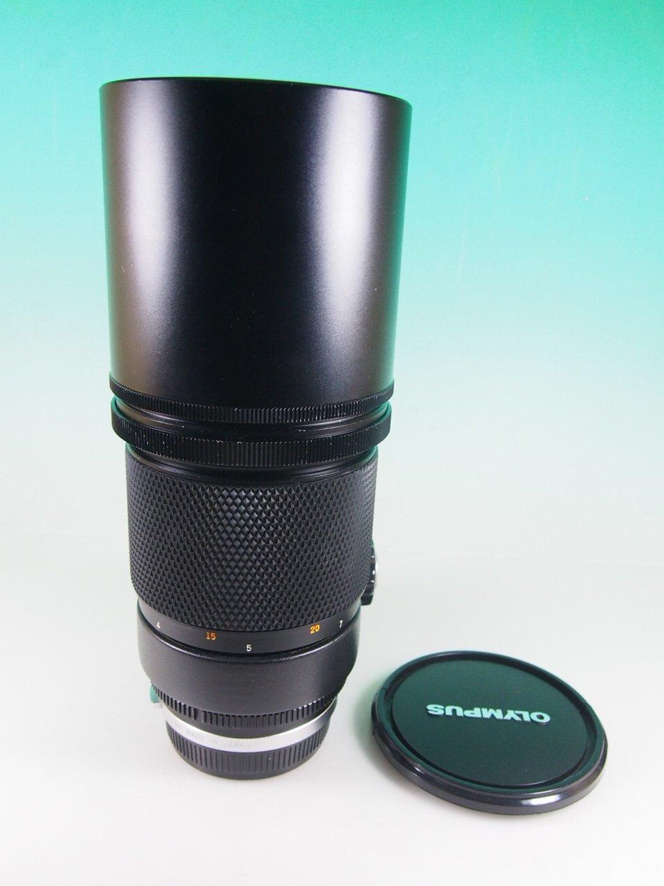 高質 Olympus MFレンズ OM OM F4.5 300mm B008ZLNCEM F4.5 B008ZLNCEM, 住まeるデパート:0c2d9184 --- arianechie.dominiotemporario.com