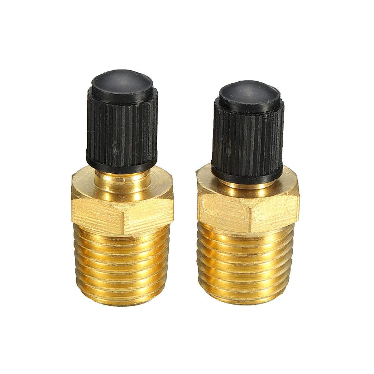 verzinkt zur Elementekopplung 4.8x80 Bohrschraube Senkkopf PH2 200 ST