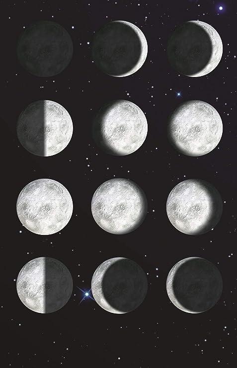 Brainstorm Télécommandé lumineux Moon