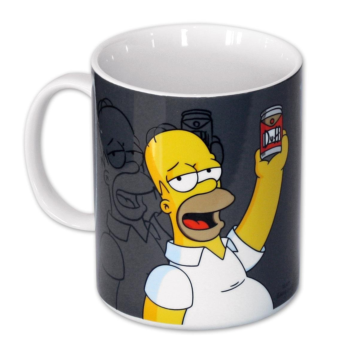 The Simpsons XXL Mega Taza – Women are Like Beerhttps://amzn.to/2SCNMl7