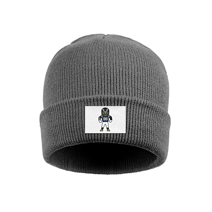 57551def27c DKDAQA MVP 99 Beanie Hats for Men Women Skull Cap Slouchy Fine Knit ...