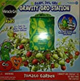 Miracle Gro Kids 60097 Gravity Gro Station