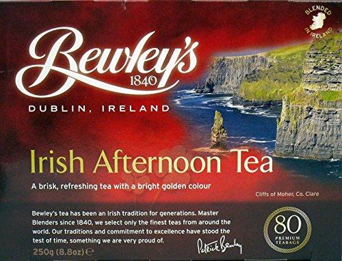 bewleys-irish-afternoon-tea-80-count