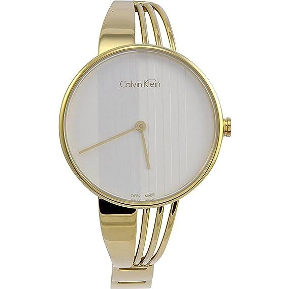 Reloj Calvin Klein - Mujer K6S2N516