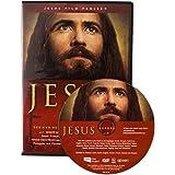 Jesus Film in 24 Languages
