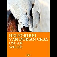 Het portret van Dorian Gray (PLK KLASSIEKERS)