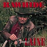 Rawhide by Frankie Laine (2002-12-17)