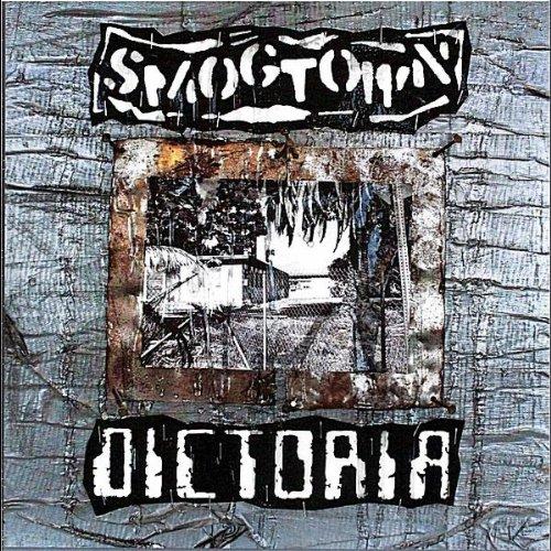 Smogtown - Dictoria
