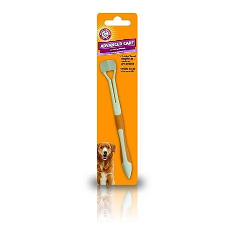 Arm & Hammer 0742797734408 - Cepillo de Dientes ...
