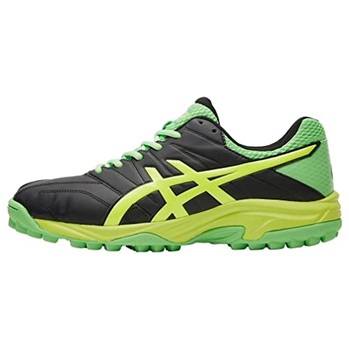 buy asics shoes online india