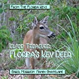 img - for Island Treasure: Florida's Key Deer book / textbook / text book