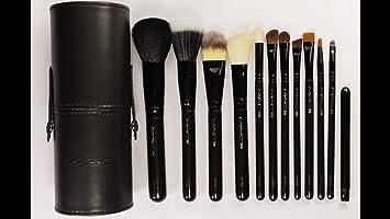 mac brush set amazon uk