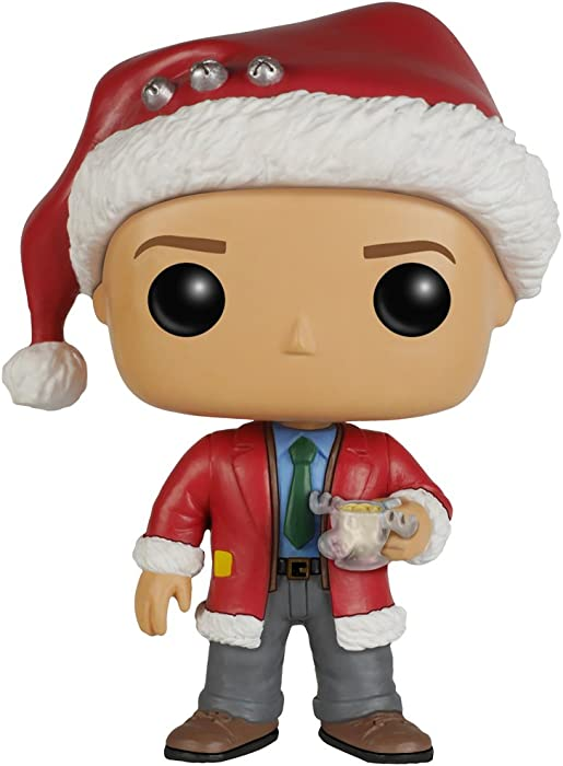 The Best Home Movies Funko Pop