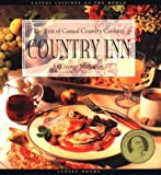 img - for Country Inn: The Best of Casual Country Cooking (Casual Cuisines of the World) book / textbook / text book