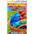 How To Crochet Corner To Corner: 10 Must-Know Afghan Crochet Patterns + 10 Creative Patterns For Special Moments: (Crochet Hook A, Crochet Accessories, ... Patterns, Crochet Books, Easy Crocheting