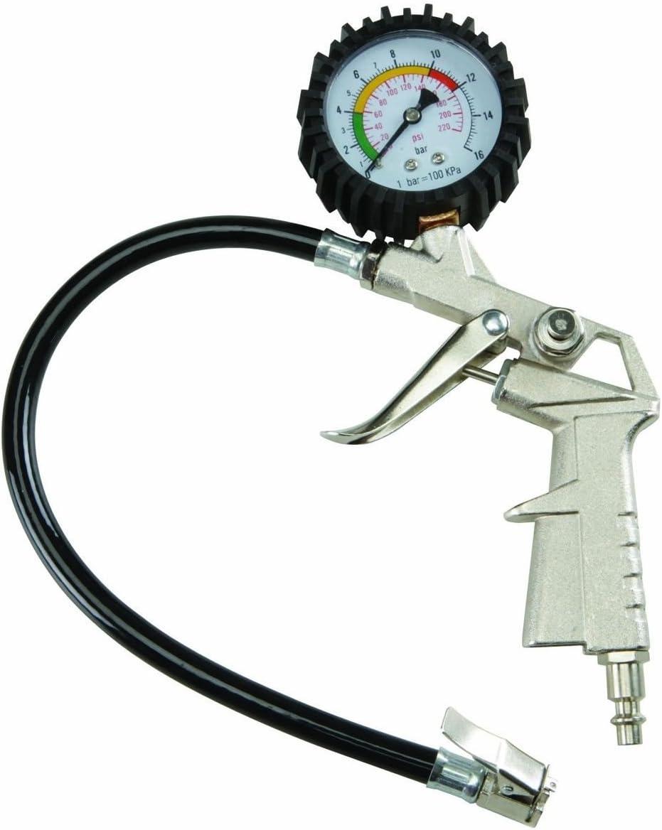 parkside cordless compressor for car tyres