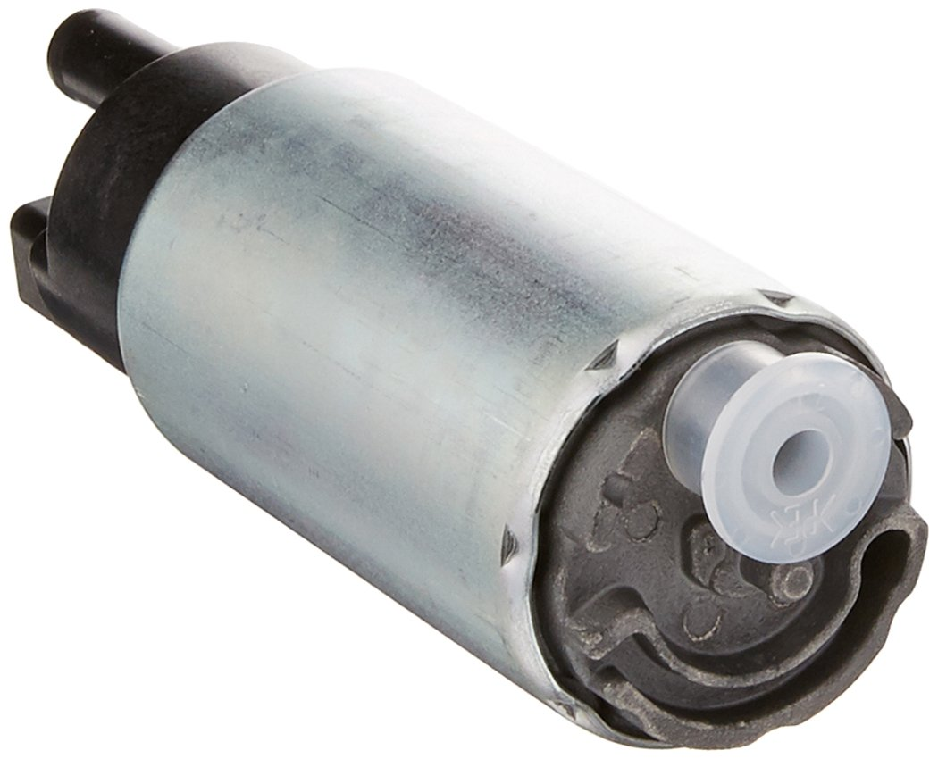 Denso 950 0100 Fuel Pump Automotive 2001 4runner Filter