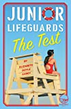 The Test (Junior Lifeguards) (Volume 1)