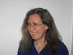 Sheila Deeth