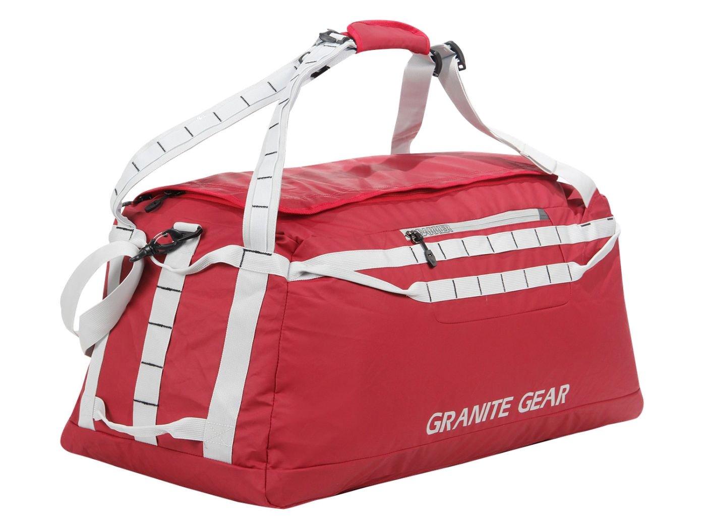 Granite Gear 30 Packable Duffel