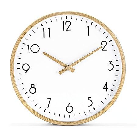 Star Wars vinyl clock, vinyl wall clock, vinyl record clock yoda leia organa luke skywalker jedi grand master home decor birthday gift 043 – a2
