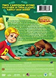 Richie Rich/Scooby-Doo Hour: Volume One